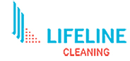 Lifeline Cleaning